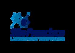 logo_laboratório.png