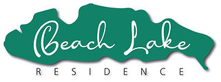 Logo Lake (1).jpg