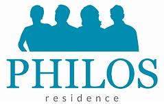 logo philosss.png