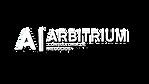 Cópia_de_Logo_fundo_Transparente.png