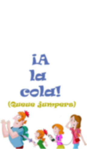 AlaColaAlto.jpg