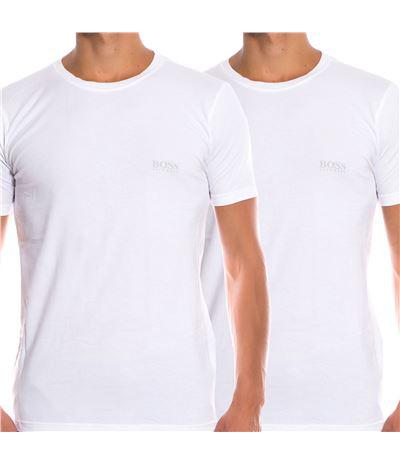 Hugo Boss 2-Pack T-Shirts