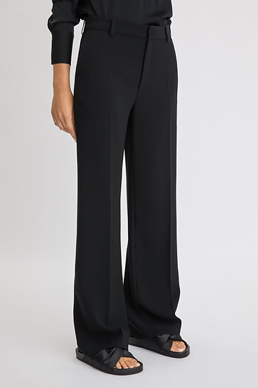 Filippa K Hutton Trouser Woman