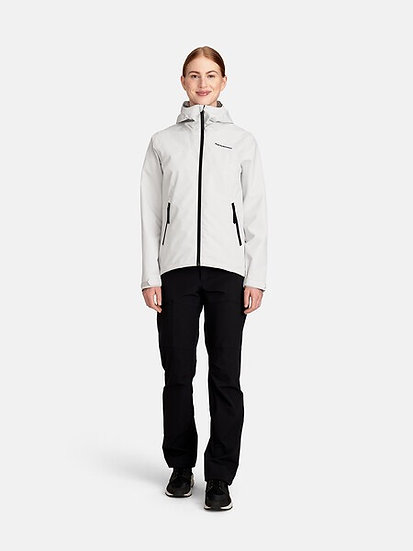 Peak Performance Costal Jacket Woman