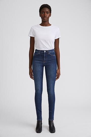 Filippa K Lola Superstretch Jeans Woman