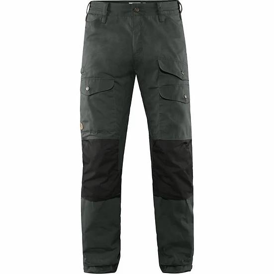 Fjällräven Vidda Pro Ventilated Trousers M Short