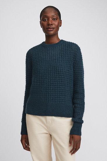 Filippa K Helen Mohair Sweater Woman