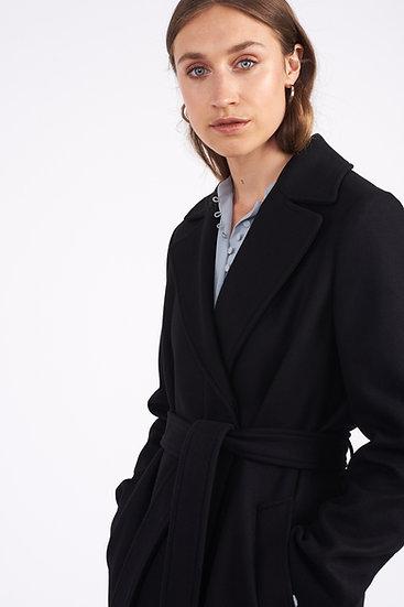 Filippa K Victoire Coat Woman