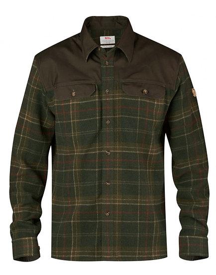 Fjällräven Granit Shirt Men