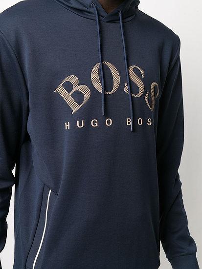 Hugo Boss Soody Hooded Sweatshirt Men