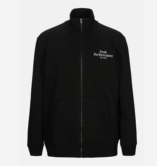 Peak Performance Original Zip Jacket Men
