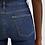 Thumbnail: Filippa K Lola Superstretch Jeans Woman