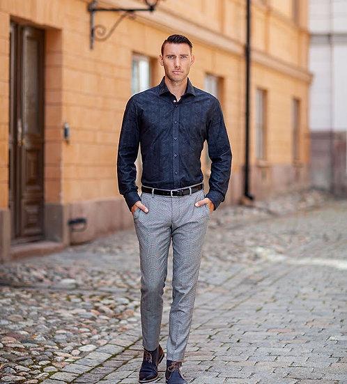 Dahlin by Eberstål Beetle Shirt Reg Men