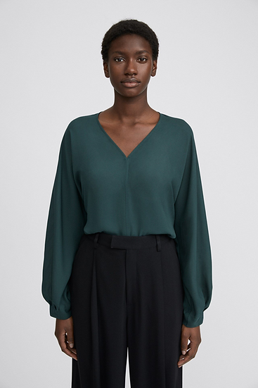 Filippa K Riley Blouse Woman