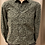 Thumbnail: Sand Copenhagen State Shirt Modern Fit Men