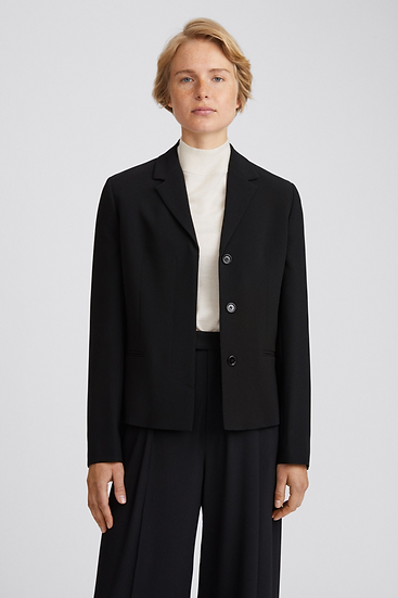 Filippa K Maylene Jacket Woman