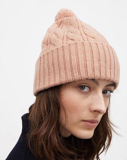 Filippa K Braided hat Woman