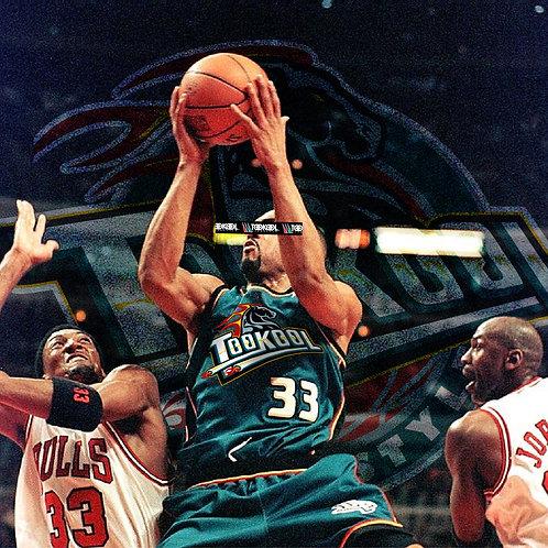 98' Pistons TooKool Jerseys