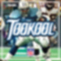TooKoolLionsPromoGraphic.jpg