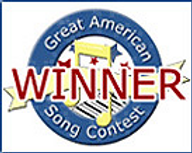 Winner150-wt-sm-sharp_edited.png