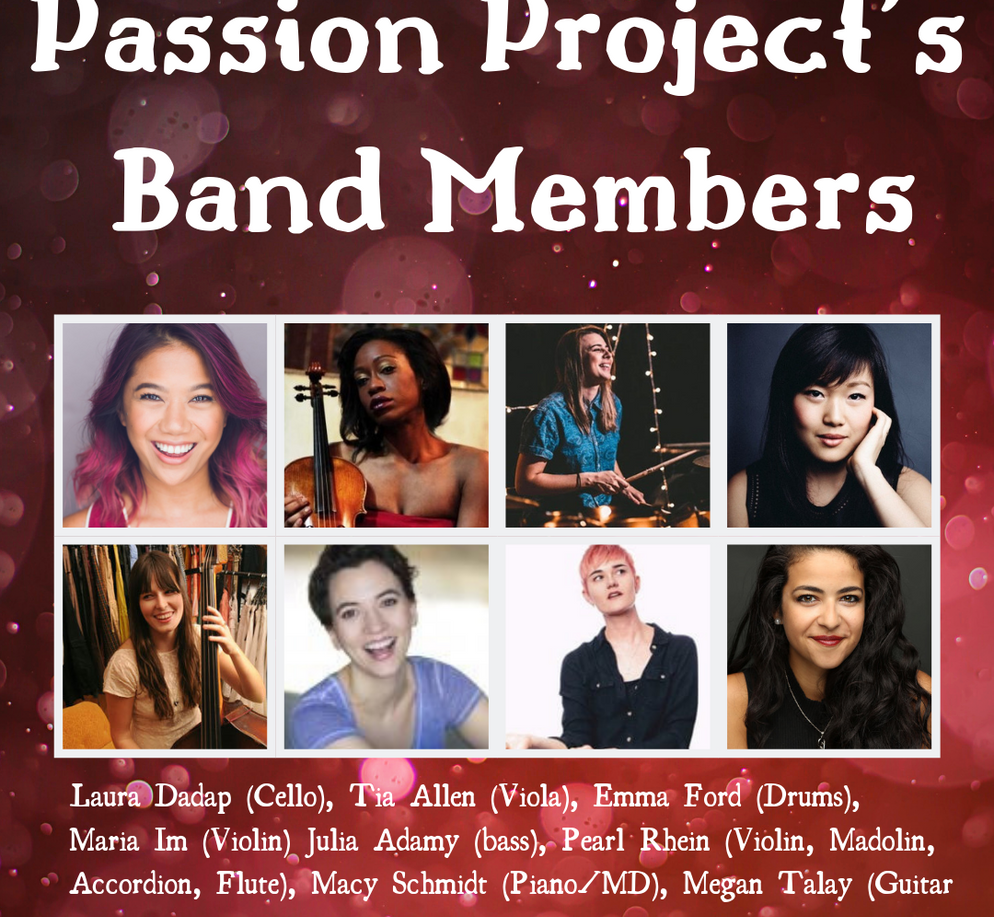 The Passion Project Band.png