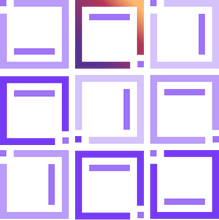 icon-option-blocks.png