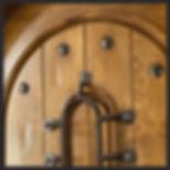 Door Refinishing Houston, wooden door and front door restoration