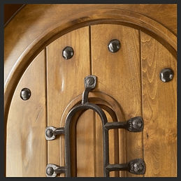 Door Refinishing Houston, wooden door and front door restoration