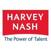 Harvey Nash Social Media