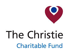 The-Christie.jpg