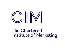CIM logo.jpg