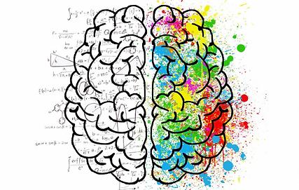 final_left_side_right_side_brain_visual.