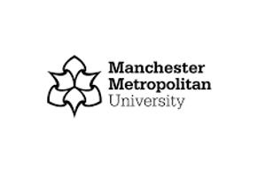 MMU logo.png