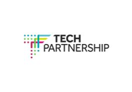 tech partnership.png
