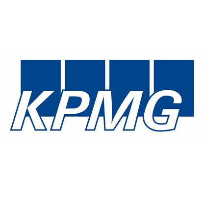 KPMG social media