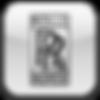 Rolls_Royce.png