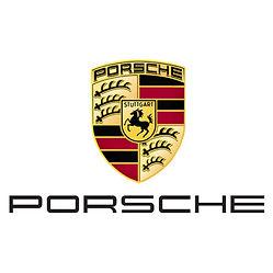 porshe-400x400.jpg