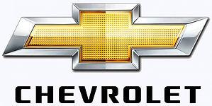 Logo Chevrolet.jpg