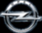 logo-opel.png