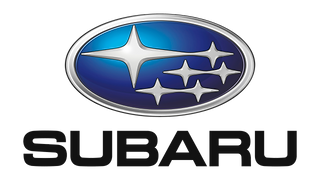Subaru-Logo-Download-PNG-Image (1).png