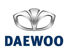 Daewoo-logo.png