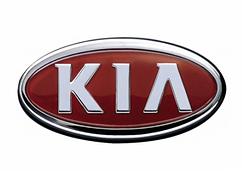 Kia-resim-224.png