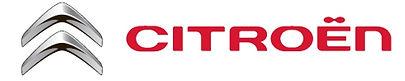 Citroen logo.jpg
