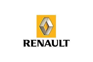 Renault_logo.jpg