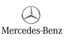 mercedes-300x198.jpg