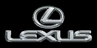 15-lexus-car-logo-png-brand-image.png