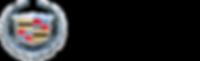 749px-Cadillac_logo.svg.png