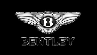 Bentley-logo-1920x1080.png