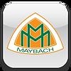 Maybach.png