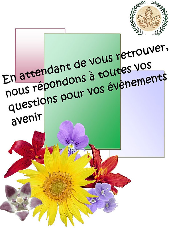 affiche message site marliou.jpg